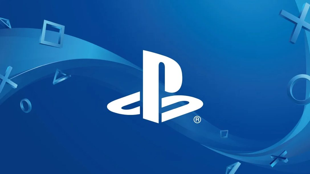 PlayStation®5가 2020년 연말에 발매됩니다