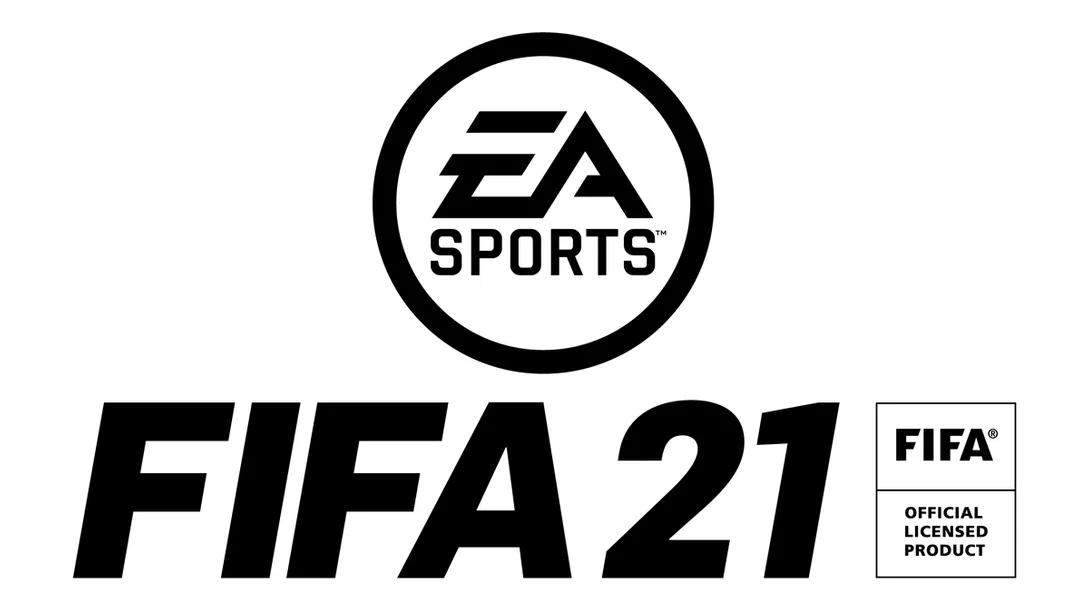 FIFA 21 – 10 월 9 일 출시 안내!