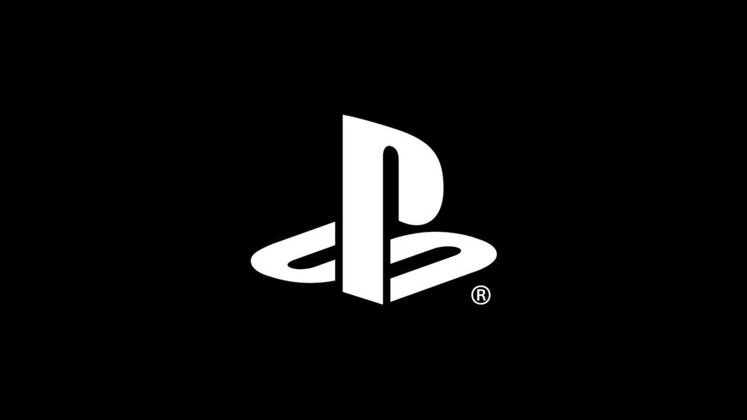 최초 공개: PS5용 게임 패키지 아트