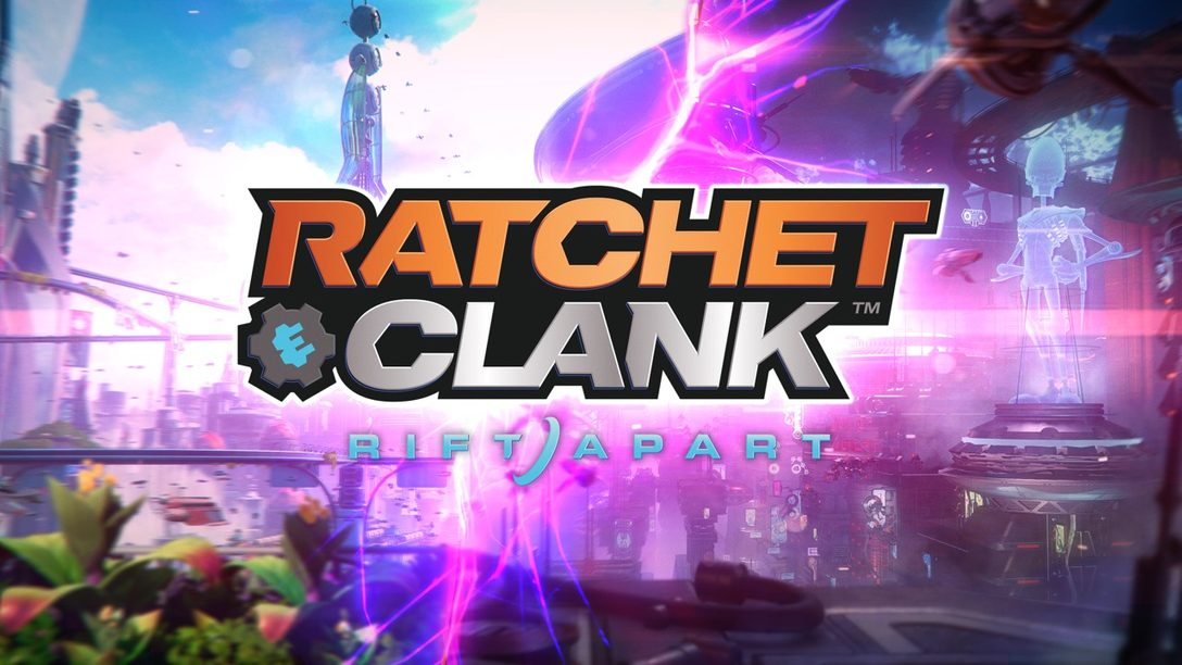 Ratchet & Clank: Rift Apart의 게임플레이를 자세하게 소개합니다