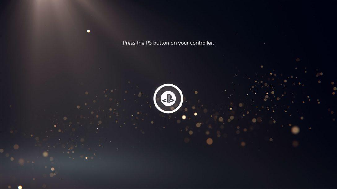 PlayStation 5의 차세대 UX를 처음 소개합니다