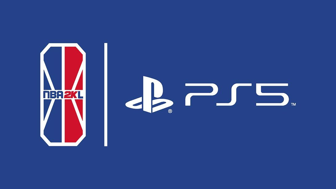 PS5가 NBA 2K 리그의 공식 콘솔로 지정되었습니다