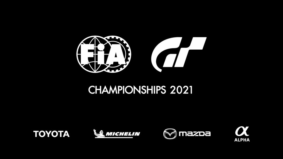 FIA 그란 투리스모 챔피언십이 2021 시즌으로 돌아옵니다
