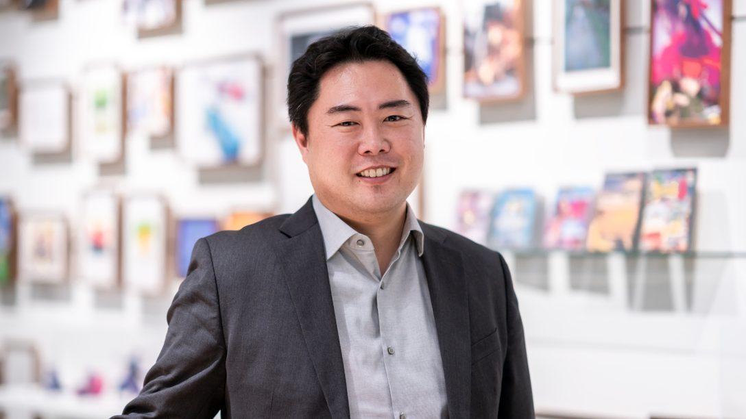 니시노 히데아키 Q&A: PlayStation 시스템 소프트웨어 업데이트 개발