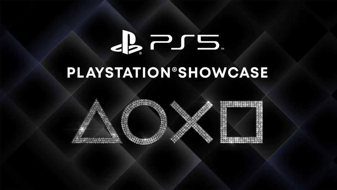 PlayStation Showcase: 최종 정리